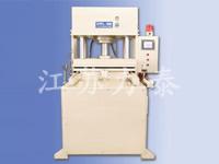 E系列液压设备