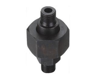模锻焊接式直通管接头