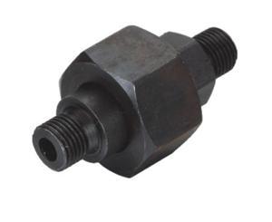 模锻焊接式端直通长管接头