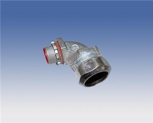 防水型90°弯角混合连接器W90