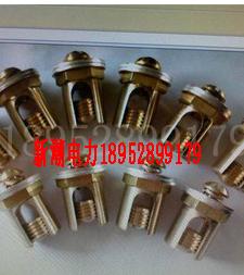 核电站专用接地螺栓|BB1系列接地螺丝|核电接地螺丝|紧固螺栓