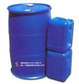 新乡氢氟酸