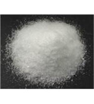 固体氟硅酸镁价格