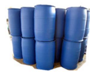 液体氟化铵厂家