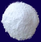 分析纯氟化氢铵