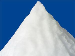 电解铝添加剂