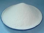 环氧树脂固化剂生产厂家