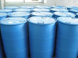 液体地坪材料生产厂家