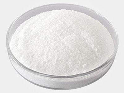 粉体固化剂厂家