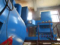 【推�]】氟桶泵�C�M模�K化的�热� 山�|生�a氟桶泵�C�M��用方向