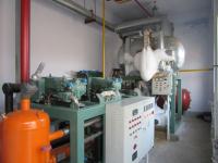 【揭秘】氟桶泵�C�M制冷工作是如何���F的 山� 氟桶泵�C�M零部件生�a