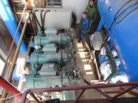 【知�R】氟桶泵�C�M保�B工作有哪些 山� 生�a氟桶泵�C�M��用方向
