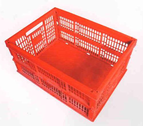 昆明塑料筐模具制造厂