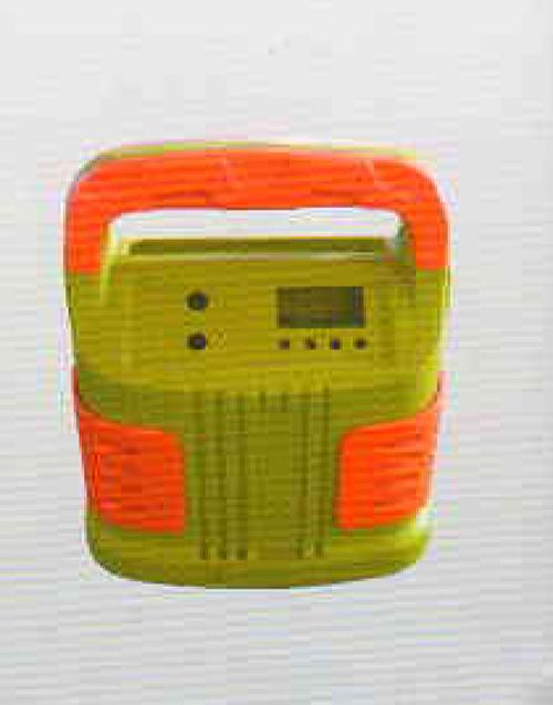 昆明机电模具设计