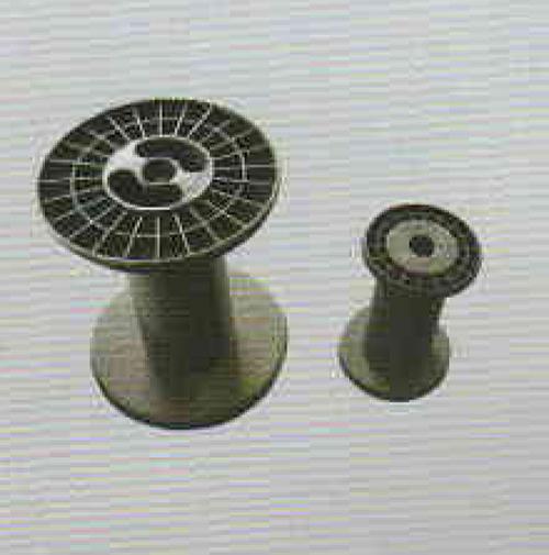 昆明机电模具