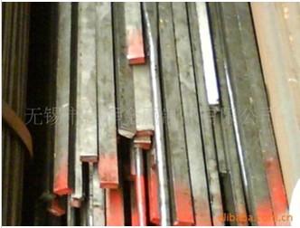 冷拉型钢供应