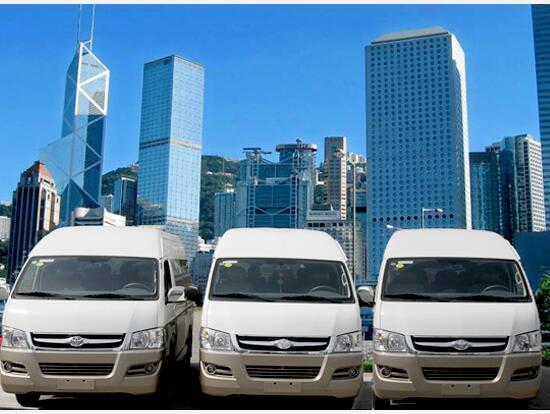 郑州租车公司