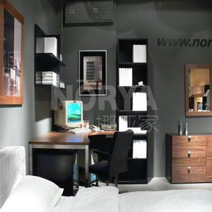 挪亚家办公家具