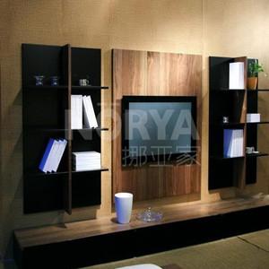 【图文】家具保养注意细节_挪亚家告诉您简约风格的特点