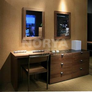 挪亚家家具 简易书桌