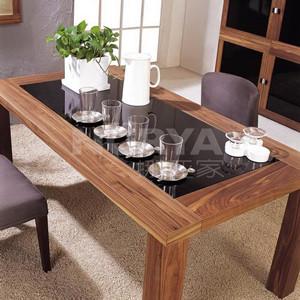 挪亚家餐桌