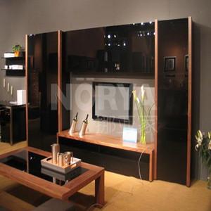 挪亚家 家具
