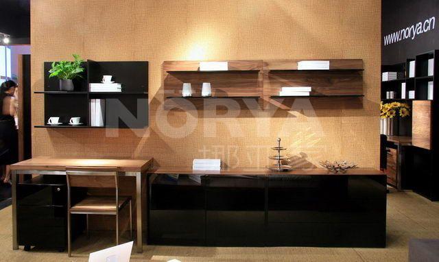挪亚家品牌家具