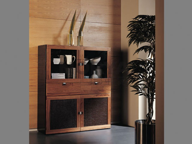 环保实木家具