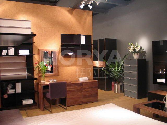 欧美风格家具?