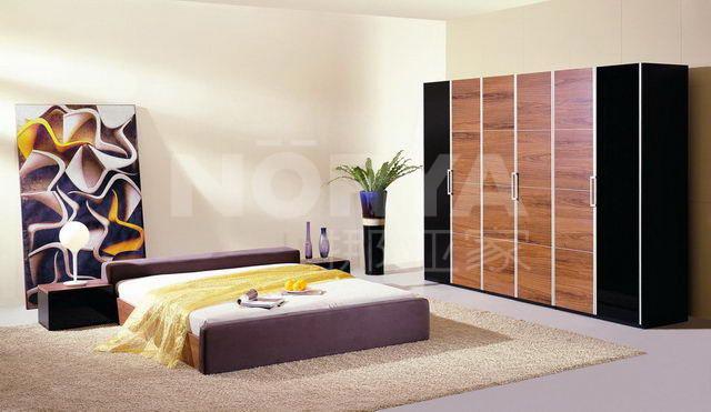 欧美风格家具