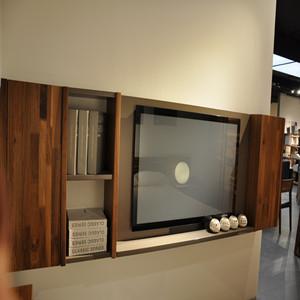 【图文】家具的防水防潮方法_简约时尚家具是您了解的这样吗?