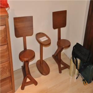 挪亚家桌椅