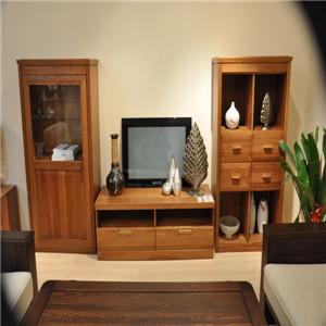 客厅古典家具