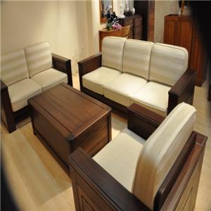 典雅沙发组合套装