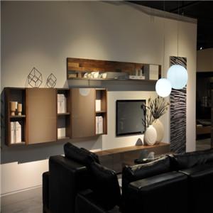 挪亚家客厅家具