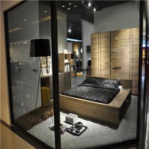 挪亚家时尚卧室家具