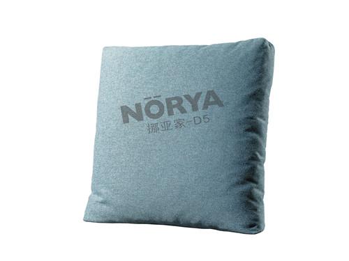 NORYA抱枕