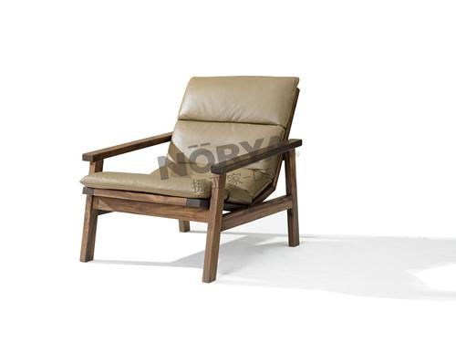 NORYA座椅
