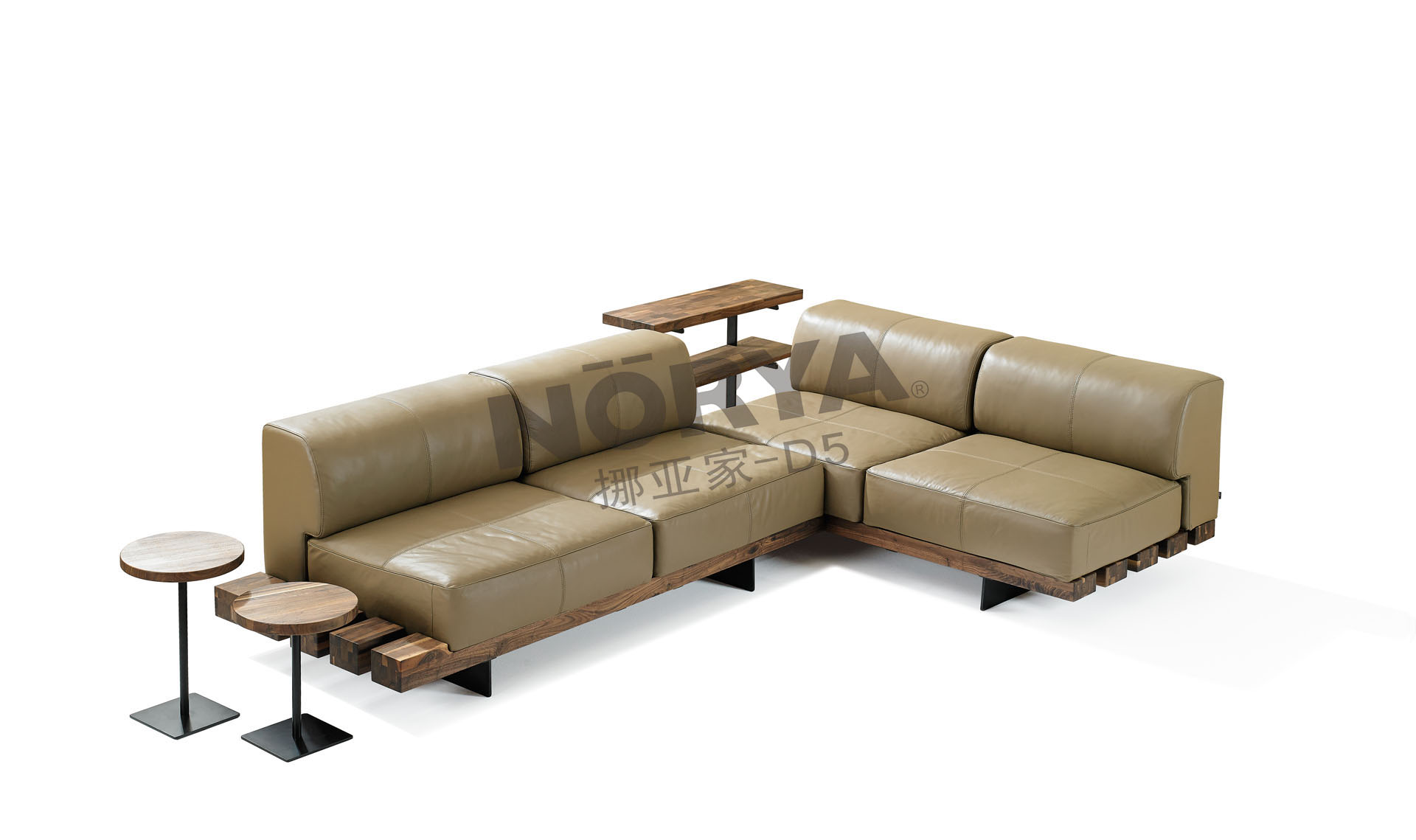 挪亚家家具