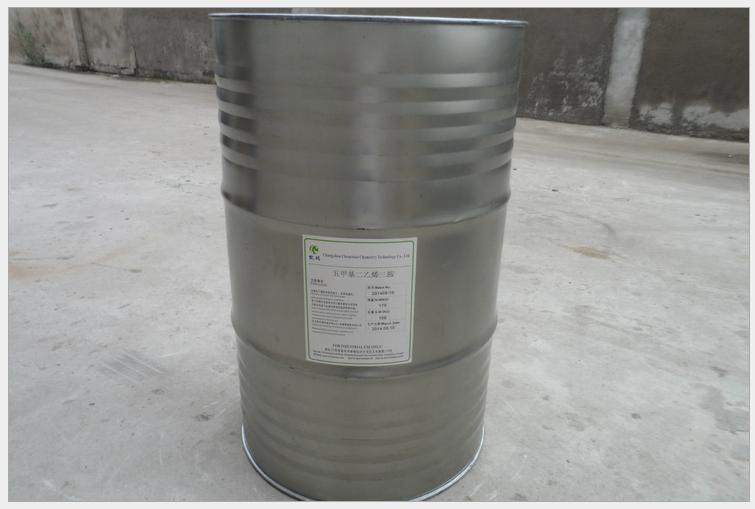 【汇总】月桂酸二丁基锡的合成方法之简单介绍 二月桂酸二丁基锡的应用概述
