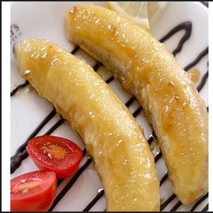 石家庄炸香蕉培训