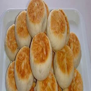石家庄绿豆饼培训