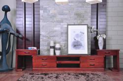 【图文】如何选购高档家具_高档家具非常挑剔