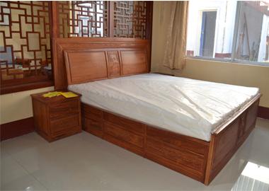【厂家】潍坊红木家具的保养方法有哪些 <a href='/' target='_blank'>潍坊红木家具</a>的特点是什么