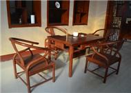 【揭秘】实木家具辨别有妙招 实木家具特点有哪些