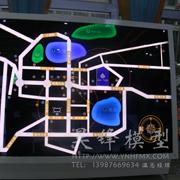 贵州盘县-‹zªç™¼å��è‹'