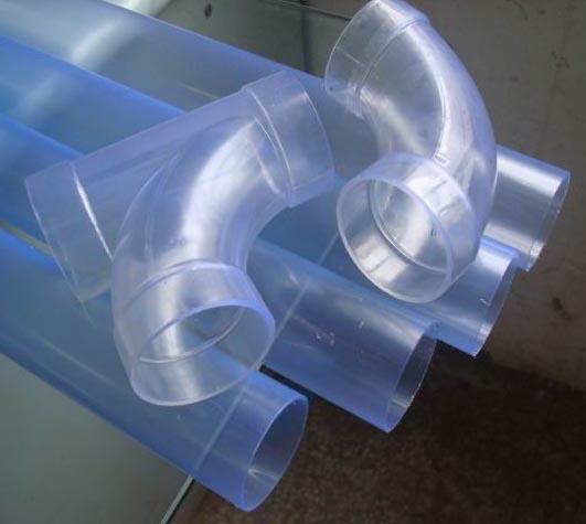 山东pvc供水管