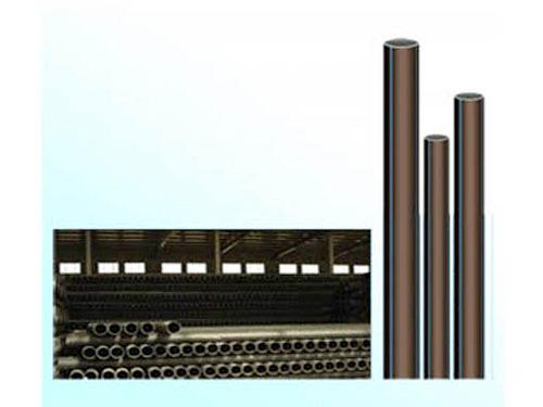 郑州双壁波纹管