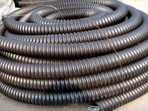 河南碳素管生产厂家