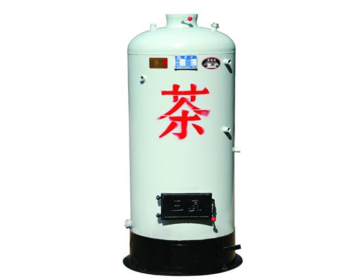 西安电锅炉